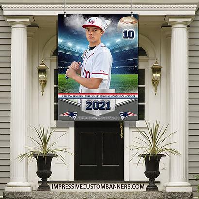 baseball porch sample.jpg