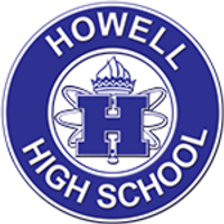 howell.png