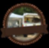 WTT_logo_fotofoodtrucks-padidua-01-01-01