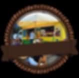 WTT_logo_zeezicht-01.png