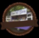 WTT_logo_fotofoodtrucks-giogelato-01.png