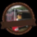 WTT_logo_fotorudys-01-01.png