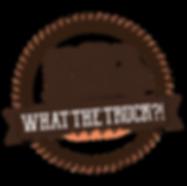 WTT_orgineel_negatief-01.png