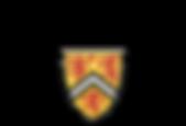 uwaterloo-logo-1170x0-c-center.png