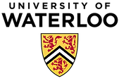 uwaterloo-logo-1170x0-c-center.png