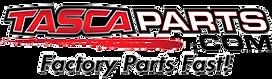Tasca Parts Link