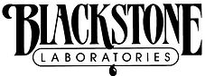 Blackstone Labs Link