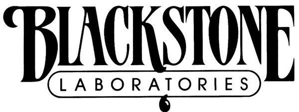 Blackstone Labs Testing