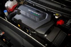 ford-edge-2-7-ecoboost