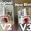 "Thumbnail: ODkit™ V3+Nylon holster | will hold 1 dose NARCAN® nasal 3.18H"" x 2.51W"" x .98D"