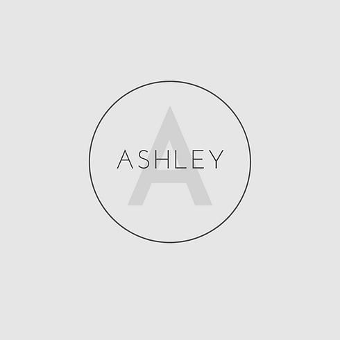 Alyssa Logo Submark Template (1).png