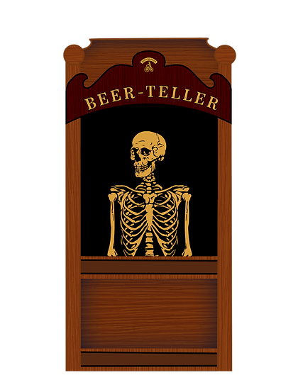 beer-teller booth.png