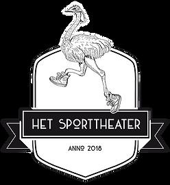 Logo het sporttheater - badge.png