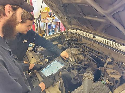 inspection pic.jpg
