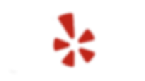 yelp logo.png