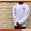 Thumbnail: Hawkinsdance Sweatshirt