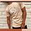 Thumbnail: Hawkinsdance T-Shirt