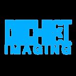 REFLECT-Logo3.png