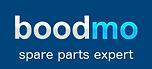 Boodmo logo
