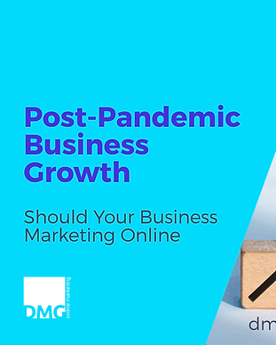 Post-Pandemic-Business-Growth-DMG-1200x8