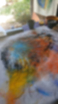 image pour couleur.jpg