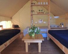 Marlière-tente.jpg