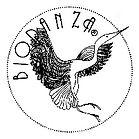 LogoBDZ_edited.jpg