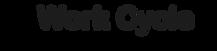 logo blacck.png