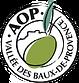 logo-AOP-vallee-des-baux_edited.png