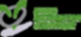 Speed Distribution Logo