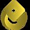 cropped-PetroGem-Logo-New-square.png