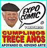 banner expo-comic 2021 1 copia.jpg