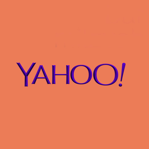 Leave a Yahoo! Review