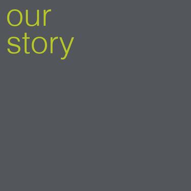 our-story-tile.jpg