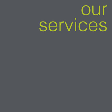 our-services-c.jpg