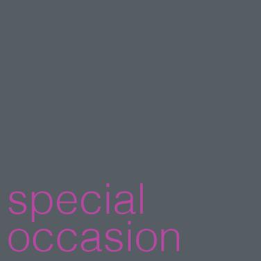custom special occasion invitations.