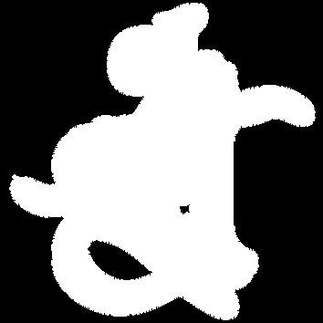 Accursed_white_Monogram2.png