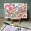 Thumbnail: Cherry Blossoms