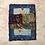 Thumbnail: Textile Art Brooch #10