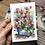 Thumbnail: Still Life Floral