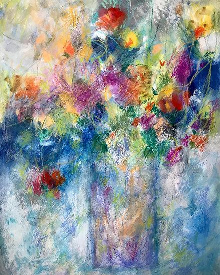 Bouquet No. 1
