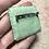 Thumbnail: Textile Art Brooch #1