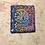 Thumbnail: Textile Art Brooch #2