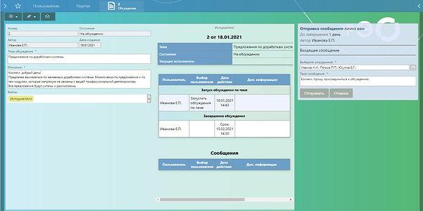 Процесс-отправки-сообщения.jpg