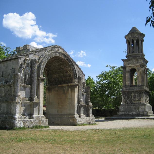 building-monument-landmark-church-chapel
