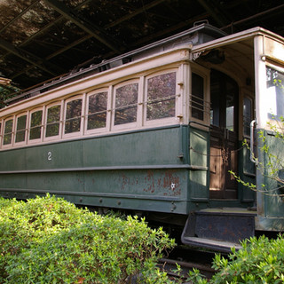 track-train-tram-transport-vehicle-japan