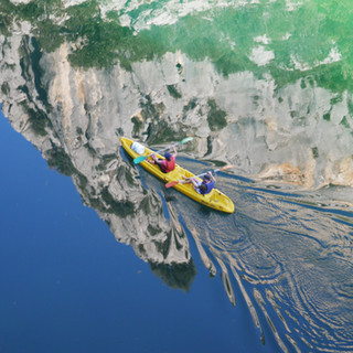 sea-water-sport-boat-wave-lake-1219026-p