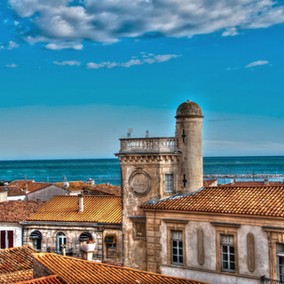 sea-coast-ocean-sky-cityscape-vacation-1