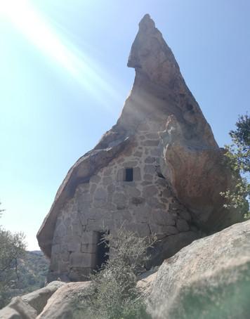La Corse, la possibilité d'un tourisme en harmonie