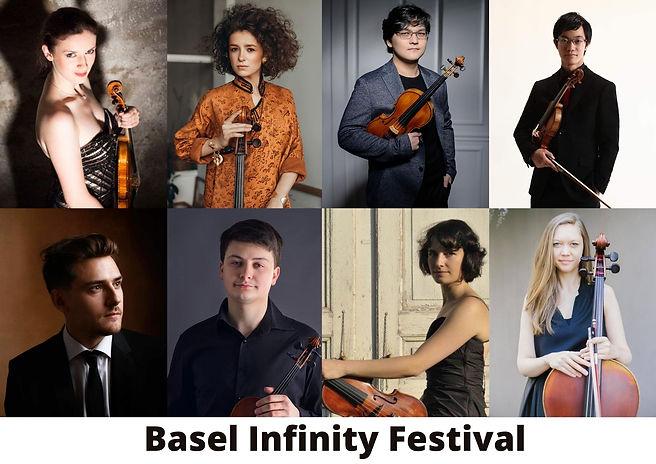 Basel Infinity Festival-2.jpg